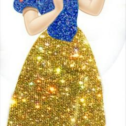 disney glitteredit freetoedit