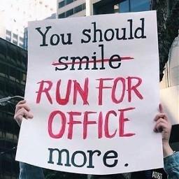freetoedit office smile