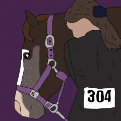 eventing_ace778