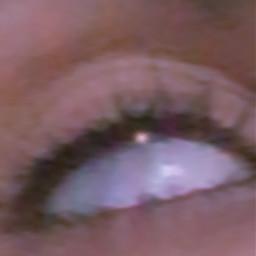 eyes myeyes trend triedit