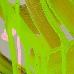 neon fluorescent texture overlay bg freetoedit