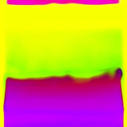 neon fluorescent bg overlay texture freetoedit