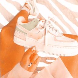 aesthetic feet shoes shoe shoebrand nike nikeshoes checkmark custom pinterestedit girl girlshoes customshoes vsco peachyaesthetic shoeaesthetic nikeairforce1 zebrastripes aestheticnails nails fashioninspo aestheticbackground cownails shoesaesthetic legs freetoedit
