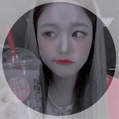 wonyoung-support-bot
