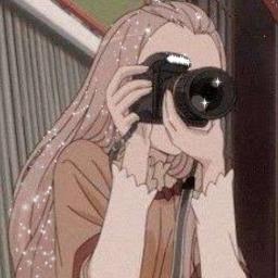 anime animegirl animeicon animeaesthetic animeedit