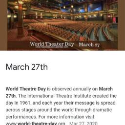 freetoedit theaterkid repost