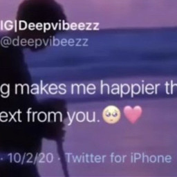 quote tweet ifeltthat text youmakemehappy deepvibes twitterquote happyquot sadquote