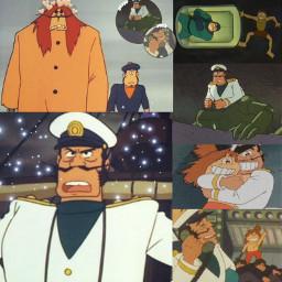 anime noryy otaku نامق عبسي تصميمي freetoedit