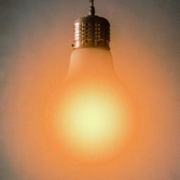 sun lamp lampe picsart art aesthetic image french france sky notreplay summer été photography beatiful thanks thankspicsart photo edit editphoto freetoedit