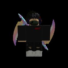roblox boy robloxboy avatar freetoedit