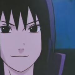 ___sasuke_uchiha___