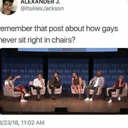 lesbian memes lesbianmemes funny wlw girls gay lgbtq