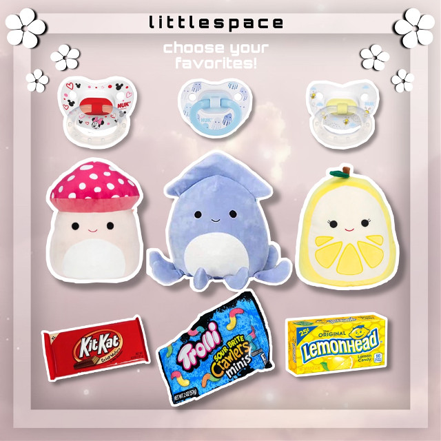 i chose 3, 1, 1 :D #little #littlespace #littlesfw #littlespacecommunity #littlespaceedit #littlespacesfw #littlespacesafeplace #agere #ageregression #ageresfw #ageregressionsfw #ageregressioncommunity