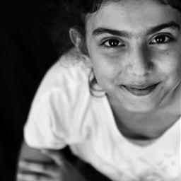 bw bnw blackandwhite girl lovelygirl littlegirl bwphotography bnwphotography blackandwhitephotography portrait portraitphotography photography child freetoedit
