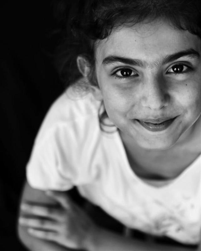 #bw #bnw #blackandwhite #girl #lovelygirl #littlegirl #bwphotography #bnwphotography #blackandwhitephotography #portrait #portraitphotography #photography #child