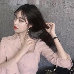 roleplay rp koreangirl korean ulzzang ulzzanggirl aesthetic ulzzangaesthetic