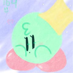 mintypuff64