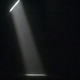 spotlight lightleak light lightning dark overlay overlays night freetoedit texture shinee shining shine