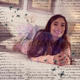 nosequeise hola :> lynavallejos freetoedit srchandwrittenbackground handwrittenbackground