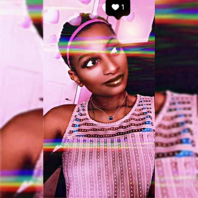 #makeawish #image #photoshoot i love my makeup 💕💕💕💕