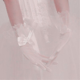 s0fts freetoedit aestheticpic aestheticpicture aestheticstuff gachaeditor aestheticart aestheticpink pinkaesthetic peachyaesthetic softaesthetic softieaesthetic angelcore cottagecore fairycore softcore gloves