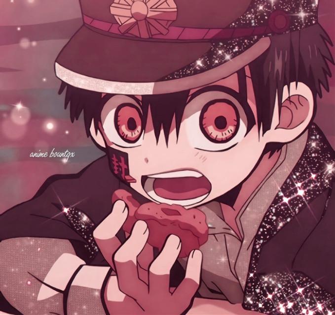༅⊰ 。˚ ♥︎ 𝙽𝙴𝚆 𝙿𝙾𝚂𝚃 𝙱𝚈 @anime-bountqx <3               ʚ|ɞ 𝐀𝐍𝐈𝐌𝐄 𝐈𝐍𝐅𝐎 ʚ|ɞ 𓈈𓈈𓈈𓈈𓈈𓈈𓈈𓈈𓈈𓈈𓈈𓈈 ╭ ༅⊰ ・𝖠𝖭𝖨𝖬𝖤┆ᴛᴏɪʟᴇᴛ ʙᴏᴜɴᴅ ʜᴀɴᴀᴋᴏ  ⬚ ︎   ┆༅⊰ ・𝖢𝖧𝖠𝖱𝖠𝖢𝖳𝖤𝖱┆ʜᴀɴᴀᴋᴏ ⬚ ︎  ┆༅⊰・𝖠𝖭𝖨𝖬𝖤 𝖱𝖠𝖳𝖨𝖭𝖦┆5/10 (i don't get Wht ppl see in this anime. The anime adaptation left out a lot from the manga. I recommend reading the manga after u finish this show!) ⬚ ︎                                 ╰ ༅⊰・𝖲𝖤𝖠𝖲𝖮𝖭𝖲┆1  → 🎀 ᴿᵉᵠᵘᵉˢᵗᵉᵈ ᵇʸ : forgot :( 𓈈𓈈𓈈𓈈𓈈𓈈𓈈𓈈𓈈𓈈𓈈𓈈   → screencaps acc: @another_e-e-e → these caps by @rixcaps on insta!  ╭୨୧・𝖼𝗈𝗆𝗆𝖾𝗇𝗍 ʚ 🎀 ɞ 𝗍𝗈 𝖻𝖾 𝗍𝖺𝗀𝗀𝖾𝖽 ┆୨୧・𝖼𝗈𝗆𝗆𝖾𝗇𝗍 ʚ 🏹 ɞ 𝗋𝖾𝗆𝗈𝗏𝖾𝖽 ╰୨୧・𝖼𝗈𝗆𝗆𝖾𝗇𝗍 ʚ  ɞ 𝗎𝗌𝖾𝗋 𝖼𝗁𝖺𝗇𝗀𝖾                   𝐏𝐔𝐁𝐈𝐂 𝐒𝐎𝐂𝐈𝐀𝐋𝐒  ʚ|ɞ𓈈𓈈𓈈𓈈𓈈𓈈𓈈𓈈𓈈 ʚ|ɞ  ••• ɞ 𝖨𝖭𝖲𝖳𝖠: @/a.bountqx & @/supxrior.caps ••• ɞ 𝖯𝖨𝖭𝖳𝖤𝖱𝖤𝖲𝖳: @/animebountqx  ••• ɞ 𝖳𝖶𝖨𝖳𝖳𝖤𝖱: @/4thisthebest ••• ɞ 𝖣𝖨𝖲𝖢𝖮𝖱𝖣: jaysatqx1#2221 ••• ɞ 𝖳𝖨𝖪 𝖳𝖮𝖪: @/4th_isthebest                          𝐓𝐀𝐆 𝐓𝐀𝐆𝐒 ʚ|ɞ𓈈𓈈𓈈𓈈𓈈𓈈𓈈𓈈𓈈ʚ|ɞ  ᭡ ┊。˚ 🎀˚  @mxondust ♡︎  ᭡ ┊。˚ 🏹˚  @kawaii-animex  ᭡ ┊。˚ ˚  @plqtimun ᭡ ┊。˚ 🎀˚  @kyqtx ᭡ ┊。˚  🏹˚ @its0h- ᭡ ┊。˚  ˚ @anime-boutique ᭡ ┊。˚ 🎀˚  @explosionboy_lover ᭡ ┊。˚ 🏹˚  @bonkookies ᭡ ┊。˚ ˚  @hyperfixqtion  ᭡ ┊。˚ 🎀˚  @chilzxhoi ᭡ ┊。˚ 🏹 ˚ @_-milktea-_ ᭡ ┊。˚  ˚ @disneysti12uwu ᭡ ┊。˚ 🎀˚  @strxii  ᭡ ┊。˚ 🏹˚  @kiwiraccoon  ᭡ ┊。˚ ˚  @im-caca-chan ᭡ ┊。˚ 🎀 ˚ @jazzy_ninja63 ᭡ ┊。˚ 🏹 ˚ @hxpe_hxpe ᭡ ┊。˚  ˚ @hairybehemoth ᭡ ┊。˚ 🎀˚  @nasaluv ᭡ ┊。˚ 🏹˚  @itspinky12 ᭡ ┊。˚ ˚  @-lostinmemory- ᭡ ┊。˚ 🎀 ˚ @karrotlyn  ᭡ ┊。˚ 🏹 ˚ @_-rat-_ ᭡ ┊。˚  ˚ @nxye288 ᭡ ┊。˚ 🎀˚  @shins0u ᭡ ┊。˚ 🏹˚  @animemipasion ᭡ ┊。˚ ˚  @koizki ᭡ ┊。˚ 🎀 ˚ @-animeweeb- ᭡ ┊。˚ 🏹 ˚ @mina_ashiuwu ᭡ ┊。˚  ˚ @mikokix  ᭡ ┊。˚ 🎀˚  @mytsukki ᭡ ┊。˚ 🏹˚  @-lxslie- ᭡ ┊。˚ ˚  @krispymilk  ᭡ ┊。˚ 🎀 ˚ @fairyybear ᭡ ┊。˚ 🏹 ˚ @soft-plus ᭡ ┊。˚  ˚ @martinezluv- ᭡ ┊。˚ 🎀 ˚ @x-chibi_chan-x ᭡ ┊。˚ 🏹 ˚ @_boomboomboy_ ᭡ ┊。˚  ˚ @sun_eqter ᭡ ┊。˚ 🎀 ˚ @hiei_simp ᭡ ┊。˚ 🏹 ˚ @-lushqs  ᭡ ┊。˚  ˚ @bcbymoon_ ᭡ ┊。˚ 🎀 ˚ @oolazylakeoo ᭡ ┊。˚ 🏹 ˚ @txtsuxoo ᭡ ┊。˚  ˚ @todo_icy_hot ᭡ ┊。˚ 🎀 ˚ @bobaperson2 ᭡ ┊。˚ 🏹 ˚ @nekomilkyy  ᭡ ┊。˚  ˚ @kirumii-  ᭡ ┊。˚ 🎀 ˚ @tokyocities ᭡ ┊。˚ 🏹 ˚ @-qnime-bun- ᭡ ┊。˚  ˚ @kqori- ᭡ ┊。˚ 🎀 ˚ @its0h- ᭡ ┊。˚ 🏹 ˚ @-animesama