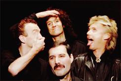 freetoedit aprilfools hahahahahahahahaha loveyou kisskiss heheheheheheheheheheheheheheheheheh funny queenies queen music rock rogerwhatdidyoudo cheeseontoast brilovesbadgers freddiefuckingmercury smile