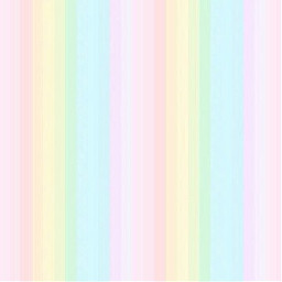 freetoedit freetoremix pastel pastelcolors rainbow easterpatternbackground easterbackground