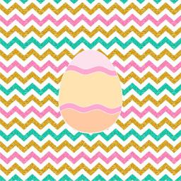 freetoedit freetoremix patternbackground easteregg stripes glitter