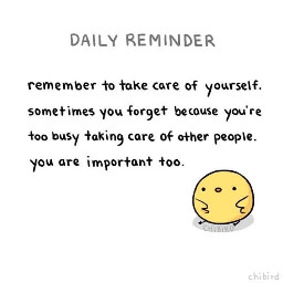 dailyreminder lovenotes loveyou loveyourself tpwk
