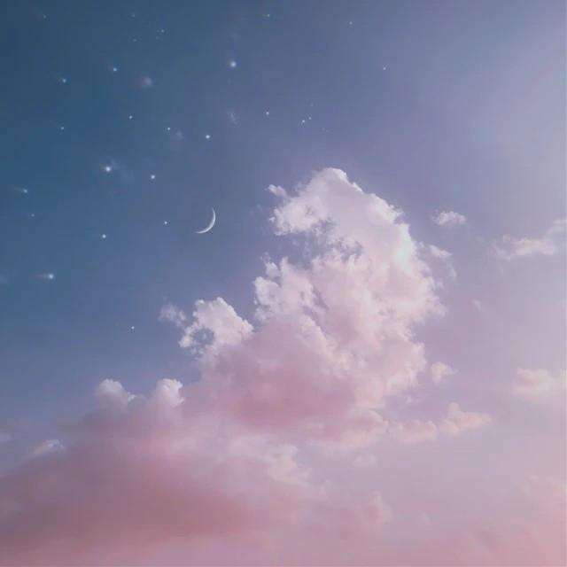 Here's your moment of zen 🌙 Check out #PicsArtMaster @joookjoook's dreamy edits 🌥 #cloud #cloudedit #clouds #aesthetic #zen #freetoedit