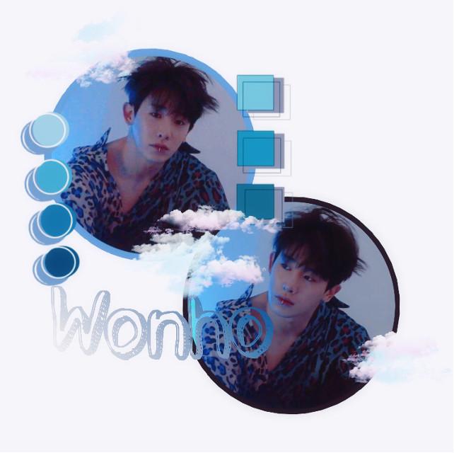 I was bored, so I messed around- and this is what I ended up with :,> I really like it tho- :D #monstax #wonho #aesthetic #dark #blue #navy  ᴛᴀɢʟɪsᴛ:   ───  [☀️]@n3k0_j4yluvr <-- ʙᴇsᴛɪᴇ~  [🌸]@-jqkeflcwer <-- ʟᴏᴠᴇ ᴄʜᴜ~ [🌾]@hehet_ddeonghwa [🌳]@unicorng96 <-- ʙᴇᴀɴɴɴ!~ [☀️]@yeonjuuuunie  [🌸]@lvcastronomy- <-- sᴡᴀɢ~  [🌾]@-faeryuu- <-- ғʀᴇɴ~ [🌳]@soyeon_carat126 <-- sᴜɴsʜɪɴᴇ!~ ♡︎ [☀️]@disneyyoyo   [🌸]@anilasteez_88 [🌾]@aestheticallyscorpio [🌳]@ninniuwu_07  [☀️]@teresa_girl17 [🌸]@bts_jungkook_le_king  [🌾]@kpop-blossom2468 <--ʙᴇsᴛɪᴇᴇᴇᴇ! :ᴏ [🌳]@punkkliarr [☀️]@monserratecustodi [🌸]@_mochibunny_  [🌾]@-min_joong-  [🌳]@wooyoungie999 [☀️]@chxrryybomb <--ᴀᴍᴀᴢɪɴɢ  [🌸]@kimzo2006 <--sᴡᴇᴇᴛɪᴇ  -ˋˏ ༻ 🌼 ༺ ˎˊ-    ╭┈─────── ೄྀ࿐ ˊˎ-  ╰┈➤ ᴄᴏᴍᴍᴇɴᴛ: 🌳ᴛᴏ ᴊᴏɪɴ             ᴄᴏᴍᴍᴇɴᴛ: ☃️ ᴛᴏ ʟᴇᴀᴠᴇ             ᴄᴏᴍᴍᴇɴᴛ: 🍣 ɪғ ɴᴀᴍᴇ ᴄʜᴀɴɢᴇ