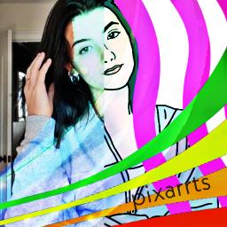 pixarrts freelance786 colorlife freetoedit eccolorfulwaves colorfulwaves