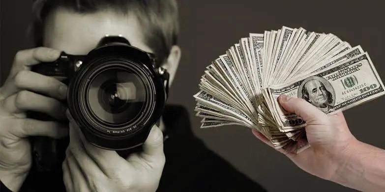 #الربح من بيع الصور الفوتوغرافية على الانترنت #https://www.floswamwal.com/2021/04/Sell-photos-to-make-money.html