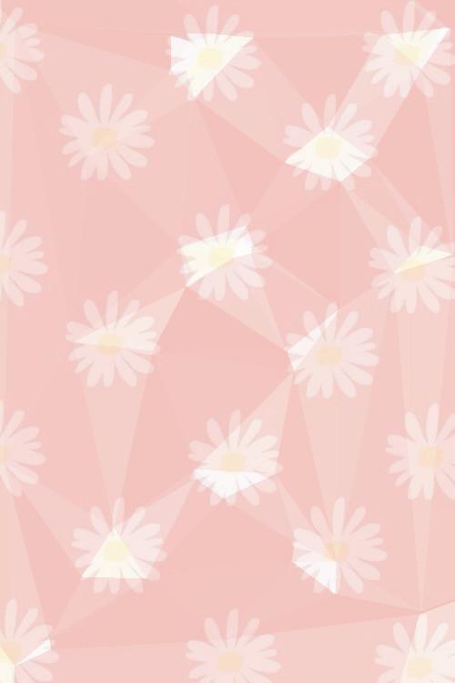 #flowerbackgroud