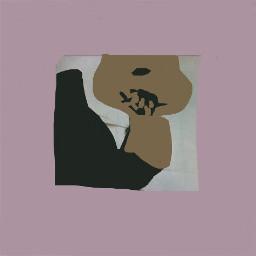 arianagrande ariana butera grande arianagrandebutera arianabuteragrande arinagrandeedit edit drawing cute arianator arianatoredit thankunext thankunextart thankunextalbum queen new interesting fyp foryoupage fup forupage arianagrandewallpaper wallpaper popprincess