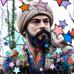 pixarts freelance786 kurlusosman usmanbinraziq osmanbey stars colorfulpaperplanes freetoedit srccutestarsbackground cutestarsbackground