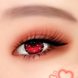 eyemanip
