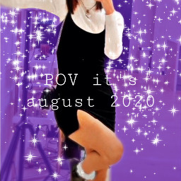 august202014 freetoedit