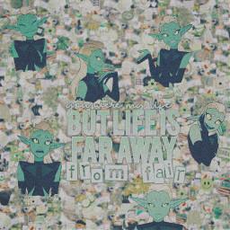 doubletrouble shera edit complex complexedit doubletroubleshera iconic horribleedit getstickbuggedlol freetoedit  𝘙𝘢𝘯𝘥𝘰𝘮 2 freetoedit