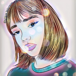 brushtool mycolor notmydrawing freetoedit