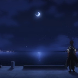 anime noryy bokno_hero_academia otaku انمي بنها