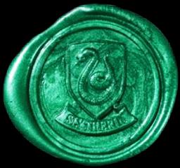 slytherin harrypotter dracomalfoy draco greenaesthetic green emerald darkgreen darkgreenacadamia greenacademia tomriddle freetoedit