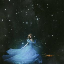 edit glow 365world sd_challenge06 fantasy fairytale freetoedit