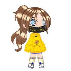 led_pineapple_773