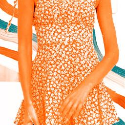 imback hello aesthetic dress dressaesthetic freetoedit
