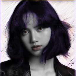 remixed beauty editedbyme freetoedit