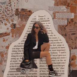 replay remix from picsart rafeyyy_yyy girl magazine realpeople follow fyp freetoedit