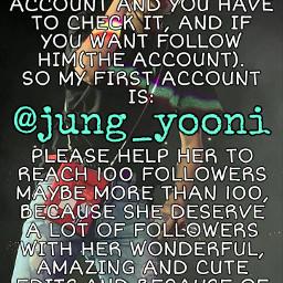 jung_yooni