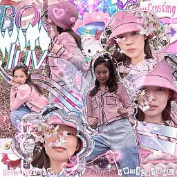jennie blackpink jenniebp edits complex shapeedit instagram interesting cute dontsteal dontcopy love aesthetic pretty prettygirl solojennie ontheground blackpinkedit blackpinkedits